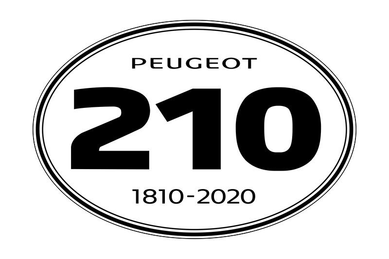 210デカール