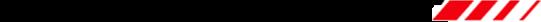 SPEEDFIGHTのロゴ