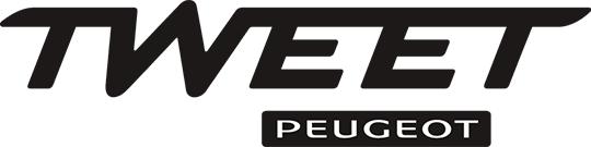 TWEETのロゴ
