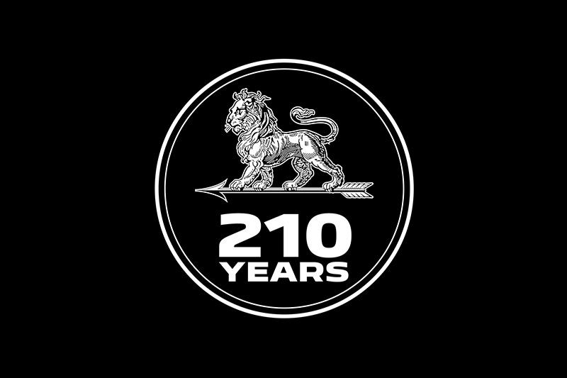 210年ロゴ